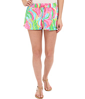 Lilly Pulitzer - Run Around Shorts