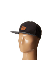 Billabong - Oxford Snapback Hat