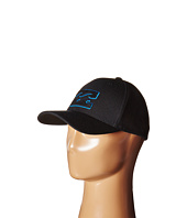 Billabong - All Day Flex Flexfit Hat