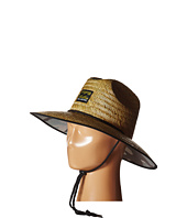 Billabong - Tagomago Lifeguard Hat