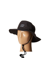 Billabong - Big John Safari Hat