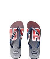 Havaianas - Top Americana Sandal