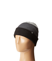 Billabong - Tribong Reversible Beanie
