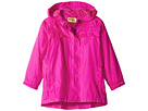 Western Chief Kids Solid Nylon Rain Coat (Toddler/Little Kids/Big Kids)