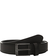 Billabong - Scheme Belt