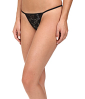 Cosabella - Bisou Adore G-String