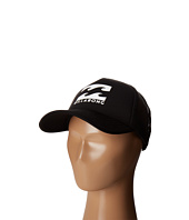 Billabong - Podium Trucker Hat (Big Kids)