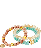 Dee Berkley - Sea Breeze Bracelet