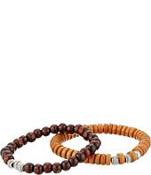 Dee Berkley - Unity Bracelet