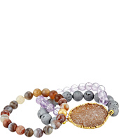Dee Berkley - Hazy Day Bracelet