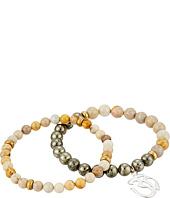 Dee Berkley - Concept Bracelet