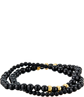 Dee Berkley - Infinity Bracelet