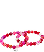 Dee Berkley - Sweethearts Bracelet