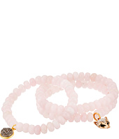 Dee Berkley - Kisses Bracelet