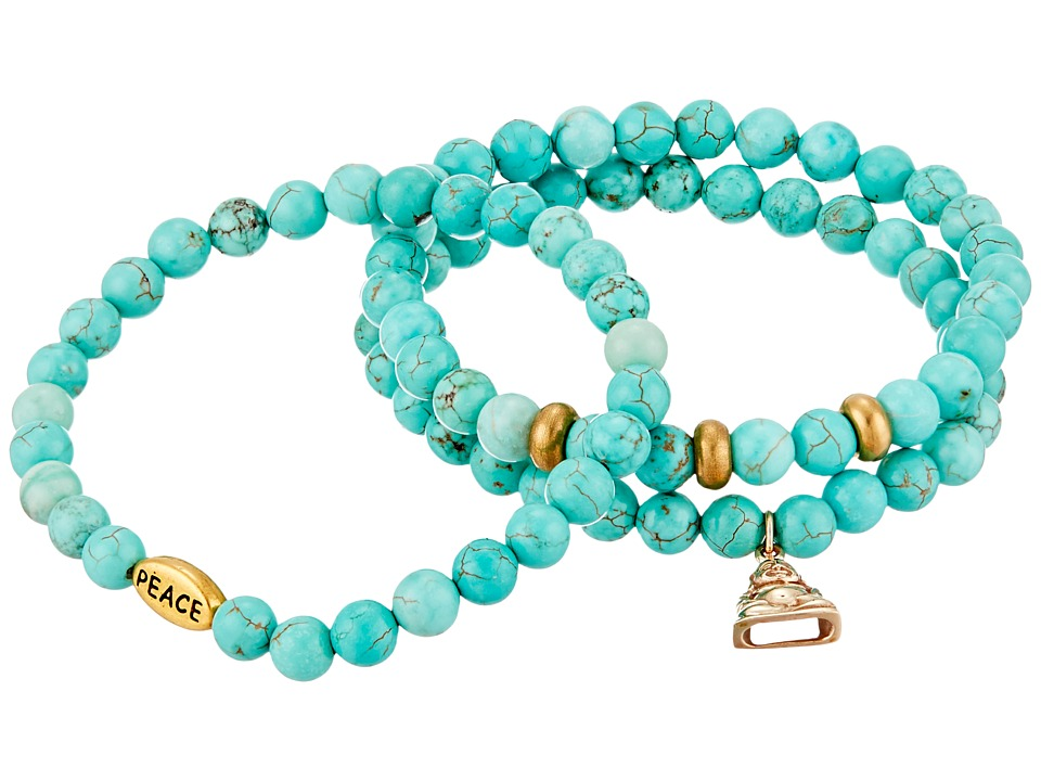 Dee Berkley - Understanding Bracelet