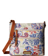 Rosetti - Park Place Large Crossbody