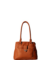 Rosetti - Park Place Shopper