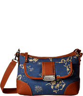 Rosetti - Park Place Convertible Hobo