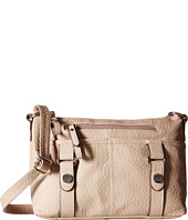 Rosetti - Mindy Mini Crossbody