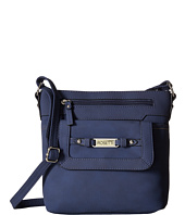 Rosetti - Dolores Mini Crossbody