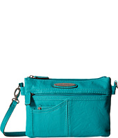 Rosetti - Anita Cash & Carry Mini Crossbody
