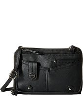Rosetti - Mandy Mini Crossbody
