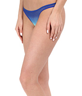 Cosabella - Soire Ombre Classic Lowrider Thong