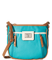 Rosetti - Shanise Mini Crossbody