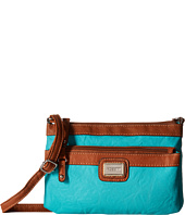 Rosetti - Doria Mini Crossbody