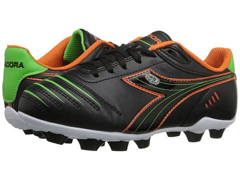 wide width soccer cleats on sale   OFF77% Discounts fc6de2deb46a