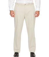 Dockers Men's - Big & Tall Signature Khaki D3 Classic Fit Flat Front