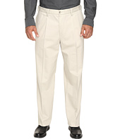 Dockers Big & Tall - Big & Tall Signature Stretch Pleat