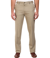 Dockers Big & Tall - Big & Tall Signature Stretch Flat Front