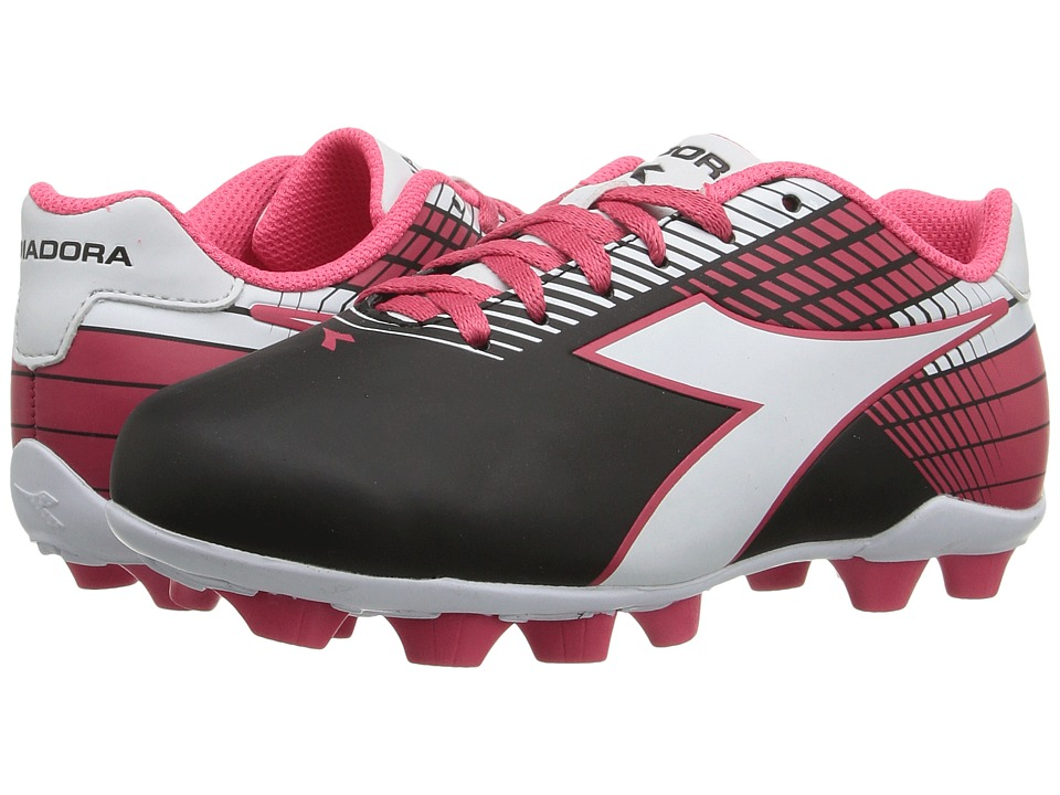 Diadora Kids - Ladro MD JR Soccer