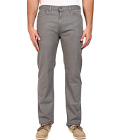 Dockers Men's - Big & Tall Good Five-Pocket in Burma Grey