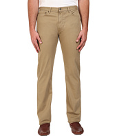 Dockers Men's - Big & Tall Five-Pocket in New British Khaki