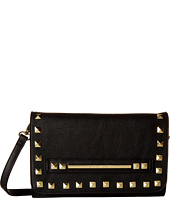Steve Madden - Brocker Stud Crossbody