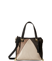 Steve Madden - Mini Bquilty Color Block
