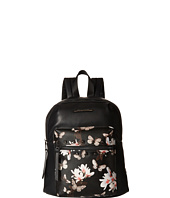 Steve Madden - Bflora Backpack