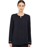 Emporio Armani - Fancy Javanese Long Sleeve Button Shirt