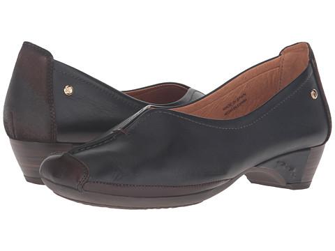 Pikolinos Gandia 849-7036C1 - Black