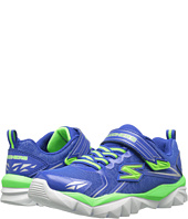 SKECHERS KIDS - Electronz Blazar (Little Kid/Big Kid)