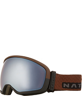 Native Eyewear - Tank-7