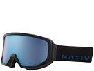 Native Eyewear Coldfront