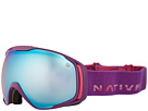 Native Eyewear - Upslope