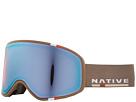 Native Eyewear Tenmile