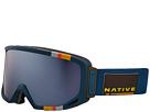 Native Eyewear Native Eyewear Coldfront