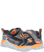 SKECHERS KIDS - Electronz Blazar (Toddler)