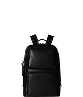 Tumi - Harrison - Archer Backpack