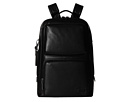 Tumi Harrison Archer Backpack (Black)